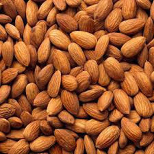 Picture of Almond / Badam (250g)