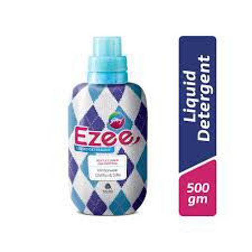 Picture of Ezee Liquid Detergent (500g)