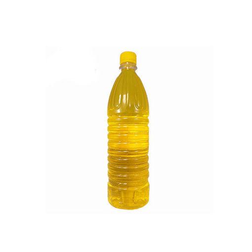 Picture of Acid TiLES toilet Cleaner (1L)