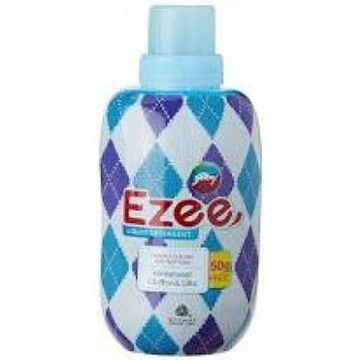 Picture of Ezee Liquid Detergent (250g)