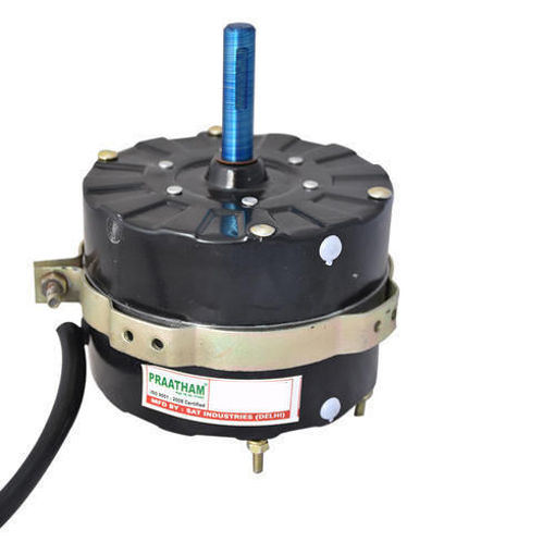 Picture of Cooler Motor 6 sut