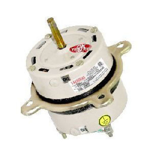 Picture of High Speed Bachcha Cooler Motor
