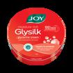 Picture of Joy Moisture Rich Glysilk Glycerine Skin Cream with natural moisturisers, For Dry Skin, 150ml
