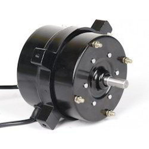 Picture of Indo Silver Cooler Motor (1Pc)