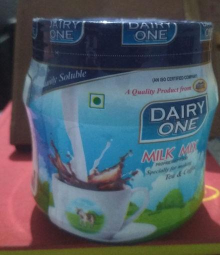 Picture of shreeji Milk Powder (200g)