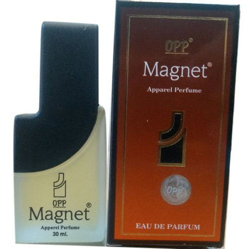 Picture of OPP Magnet Apparel Perfume (15ml)