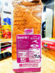 Picture of Diamond Bharat No. 1 white Bread (500g)