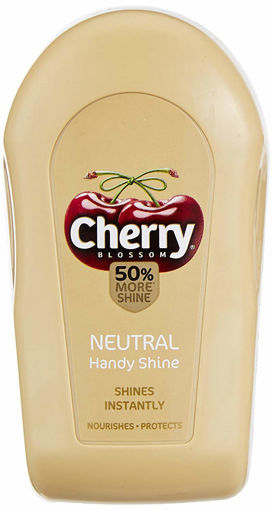 Picture of Cherry Blossom NEUTRAL Handy Shine SHINES INSTANTLY  (1 Count)