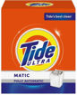 Picture of Tide Ultra Matic Detergent Powder (2kg)