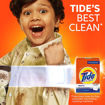 Picture of Tide Ultra Matic Detergent Washing Powder (4Kg)