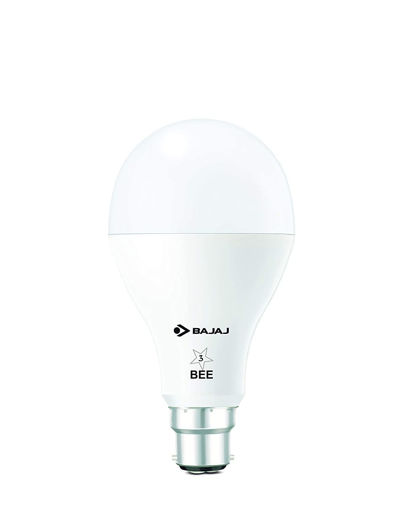 Picture of Bajaj Led Bulb 18W CDL (1PC) 1 Year Warranty
