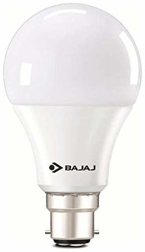 Picture of Bajaj Ledz Bulb 23W CDL (1PC) 1 Year Warranty