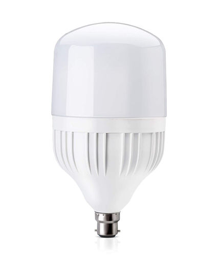 Picture of Bajaj Ledz Bulb 30W CDL (1PC) 1 Year Warranty