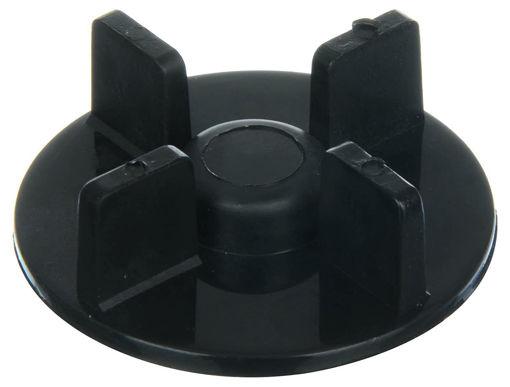 Picture of Mixer Grinder Motor Fix Coupler 1 Jars (Black)