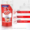 Picture of Lifebuoy Total 10 Active Silver Formula-Germ Protection Handwash Refill 750ml (Pack of 2)