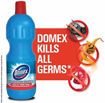 Picture of Domex Floor Cleaner (500 ml)