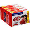 Picture of Lifebuoy Total Soap Bar 125g (Pack of 4)