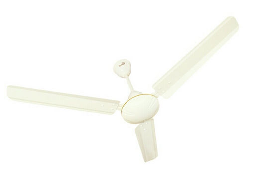 Picture of Indo Budget Ceiling fan 1200mm, White