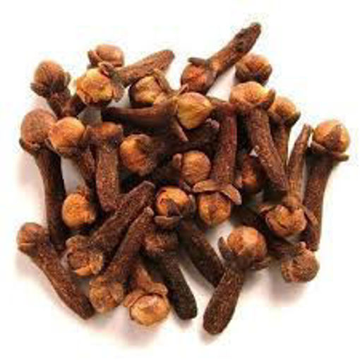 Picture of Clove / Long / Laung / loung (50g)