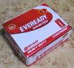 Picture of Eveready Heavy Duty 1050 R20 Battery Cells A For Redio, geyser, Torch (Pack of 20 U)
