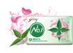 Picture of Godrej No.1 Neem Rose Water Soap 100gX4+1Free = (500g) (Pack Of 5Pc)