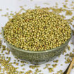Picture of Masala Coriander Seeds, khada dhana,| Dhaniya Seeds | Sabut Dhania | Whole Dhania Seeds | Dhania Whole 250g