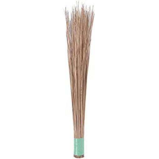 Picture of Coconut Broom Stick Seek Wali Jhadu (1PC)