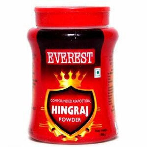 Picture of Everest hingraj powder (25g)