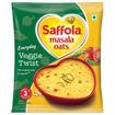 Picture of Saffola Masala Oats, Veggie Twist, 38g