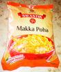 Picture of SWASTIK Makka Poha (200g) Packet