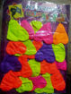 Picture of Birthday Balloons Small Size 20Pc Packet