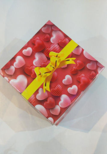 Picture of Love Gift Quotes Pack