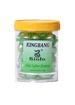 Picture of kingbang biolo hair soften essence softgel 1.6g capsule