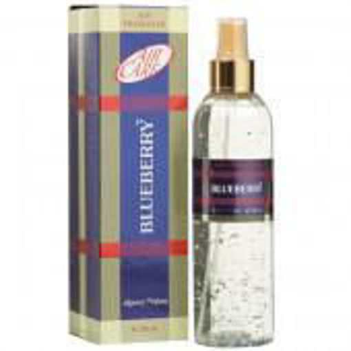 Picture of Air Care Blueberry Air Room Freshener 250 ml
