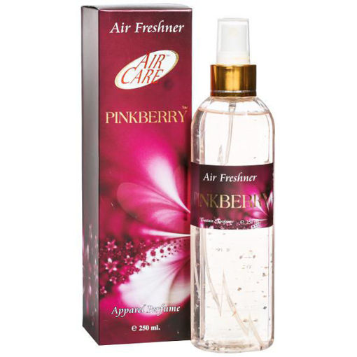 Picture of Air Care PINKberry Air Room Freshener 250 ml