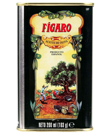 Picture of Figaro Olive Oil 200ml