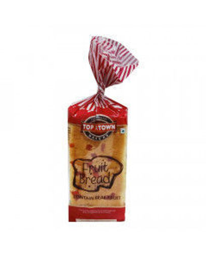 Picture of topntown White Bread 100g