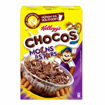 Picture of Kelloog's Chocos Moon and Star, 375 g