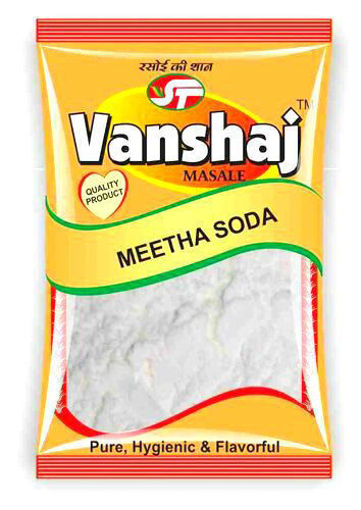 Picture of MEETHA SODA (250g)