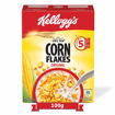 Picture of Kellogg's Corn Flakes Original, 100g