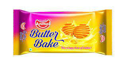 Picture of Anmol Butter Bake 170g