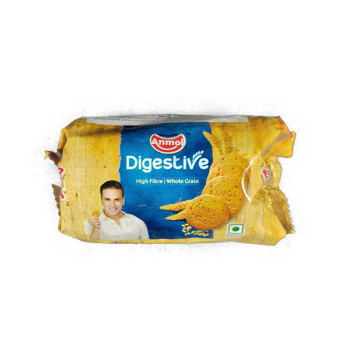 Picture of anmol digestive biscuits 75g