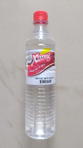 Picture of Xinng white Vinegar 600ml