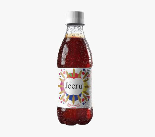 Picture of Xotik Jeeru cold drink, 500 ml