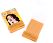 Picture of Soap Strip Paper 10pc