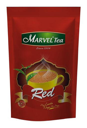 Picture of MARVEL TEA Red Tea, 1 Kg