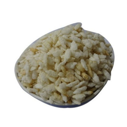 Picture of SWASTIK SIKA BHUNA POHA, 500g