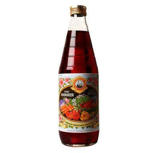 Picture of Hamdrd Rooh Afza Sharbat, 750g