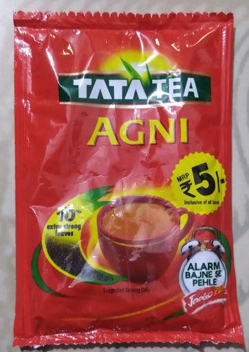 Picture of Tata Tea Agni Tea 15g