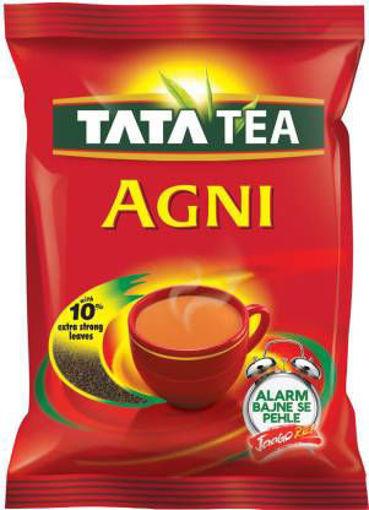 Picture of Tata tea Agni Tea 100g